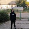 Лютий Руслан, 16, г.Ивано-Франковск