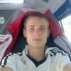 Игорь, 20, г.Черкассы