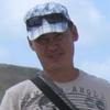 Николай, 53, г.Мирный (Саха)