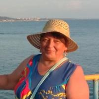 Ольга, 61 год, Овен, Киржач