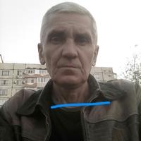 Вадим, 20 лет, Водолей, Киев