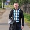 Mihail, 39, Arkhangelsk