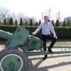 Alex, 35, г.Черноморск