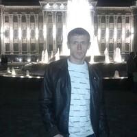 олег, 32 года, Рыбы, Краснодар