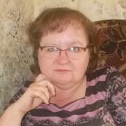 Наталья 45 Алейск