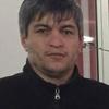 Шамиль, 38, г.Махачкала