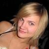 Злая Зая, 32, г.Мытищи