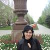 лариса, 52, г.Волгоград