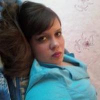 Марина, 30 лет, Близнецы, Саратов