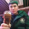 AZIZBEK KOREA UZB, 19, г.Ульсан