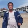 Ринат, 38, г.Караганда