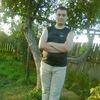 Виталий Пономарев, 28, г.Вавож