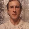 ANDREI TUROV, 49, г.Палех