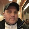dmitrij, 41, г.Рига