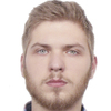 Иван, 23, г.Санкт-Петербург