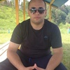 Николай, 35, г.Тирасполь
