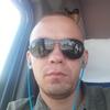Андрей, 25, г.Чебоксары