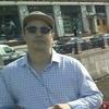 Ринат, 40, г.Санкт-Петербург