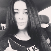 Marina, 25, г.Краснодар