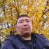 Zamo, 36, г.Бишкек