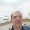Алекс, 34, г.Иваново