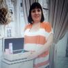 марина, 36, г.Екатеринбург