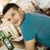 besjan, 32, г.Франкфурт-на-Майне