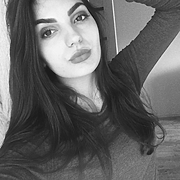 Valentina 22 года (Весы) Волгоград