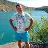 Sasa, 30, г.Кишинёв