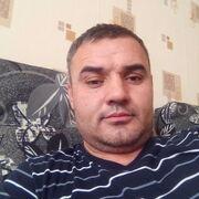 Максим, 41, г.Омск
