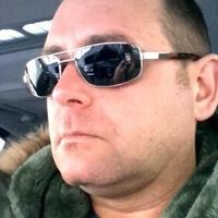 Александр, 46 лет, Рыбы, Киев