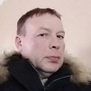 Вячеслав 54 Череповец