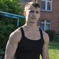Николай, 30 лет, Водолей, Москва