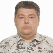 Андрей, 45 лет, Овен