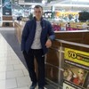 Александр, 34, г.Скадовск