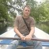 gennadii, 43, г.Полярные Зори