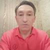 Болат Бельгибаев, 44, г.Астана