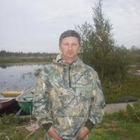 ефим, 40 лет, Скорпион, Санкт-Петербург