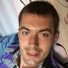 kirill, 32, г.Борисов