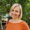Алёна, 41, Київ