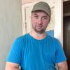 Евгений, 32, г.Северодвинск