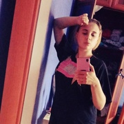 Yana, 19, г.Полтава