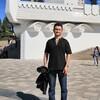 Дмитрий, 41, г.Ижевск