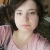 Елизавета Павлова, 19, г.Клин