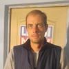 Миша, 33, г.Георгиевск