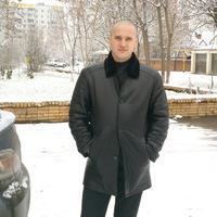 Павел, 41 год, Близнецы, Волгодонск