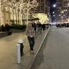 sally nyc, 38, г.Нью-Йорк