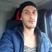 Денис Vasilyevich, 34 года, Стрелец, Москва