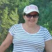 Мария 48 лет (Дева) Горловка