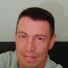 Дима, 41, г.Рязань